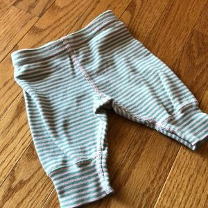 Hanna Andersson Pants - 0-3 months 50